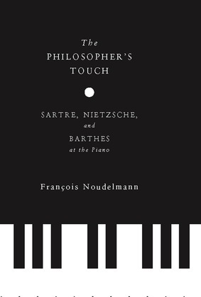 The Philosopher's Touch