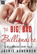 The Big, Bad Billionaire