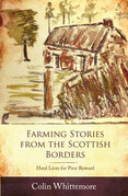Farming Stories from the Scottish Border