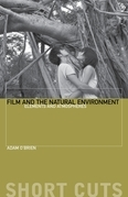 Film and the Natural Environment
