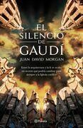 El silencio de Gaudi