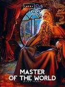 Master of the World