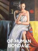 Of Human Bondage