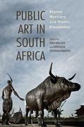 Public Art in South Africa