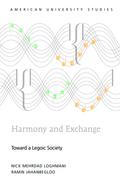 Harmony and Exchange