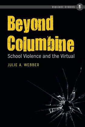 Beyond Columbine