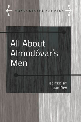 All About Almodo?var's Men