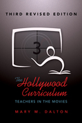 The Hollywood Curriculum