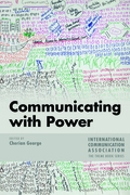 Communicating with Power