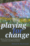 Playing for Change