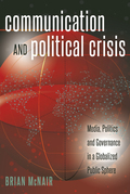 Communication and Political Crisis