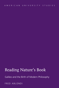 Reading Nature's Book