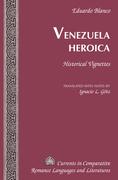 Venezuela Heroica
