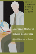 Learning-Centered School Leadership