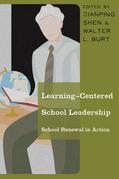 Learning-Centered School Leadership