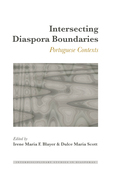 Intersecting Diaspora Boundaries