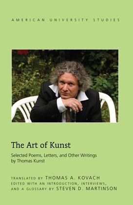 The Art of Kunst
