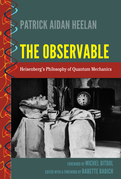 The Observable