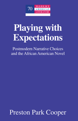 Playing with Expectations