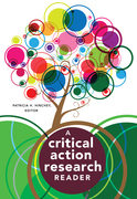 A Critical Action Research Reader