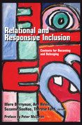 Relational and Responsive Inclusion