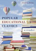 Popular Educational Classics