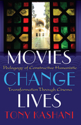 Movies Change Lives