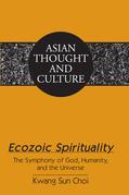 Ecozoic Spirituality