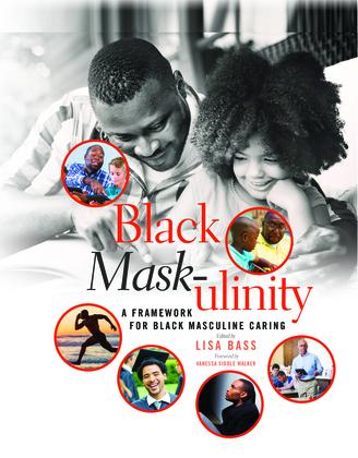 Black Mask-ulinity
