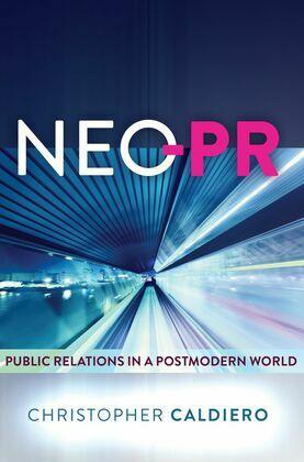 Neo-PR