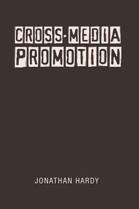 Cross-Media Promotion