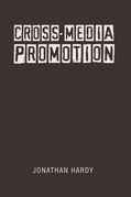 Cross-Media Promotion