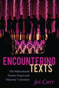 Encountering Texts
