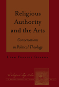 Religious Authority and the Arts