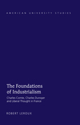 The Foundations of Industrialism