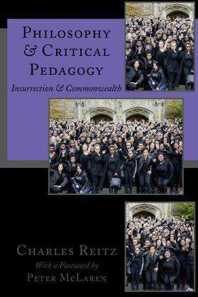 Philosophy and Critical Pedagogy