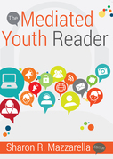 The Mediated Youth Reader
