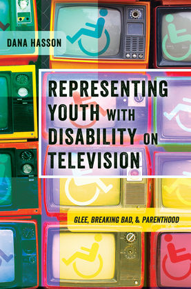 Representing Youth with Disability on Television