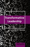 Transformative Leadership Primer