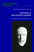 'Inspiring a Mysterious Terror'