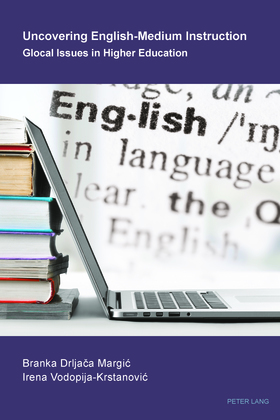 Uncovering English-Medium Instruction