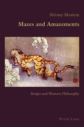 Mazes and Amazements
