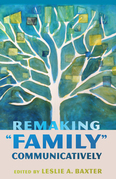 Remaking «Family» Communicatively