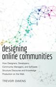 Designing Online Communities