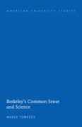 Berkeley's Common Sense and Science