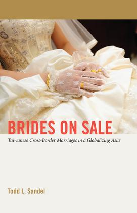 Brides on Sale