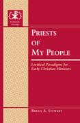 Priests of My People