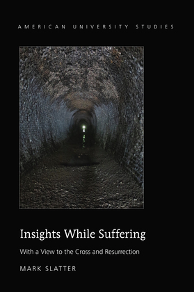 Insights While Suffering