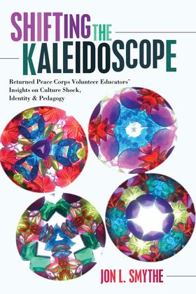 Shifting the Kaleidoscope