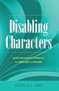 Disabling Characters